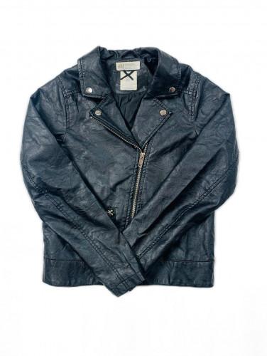 H&M 10 Outerwear