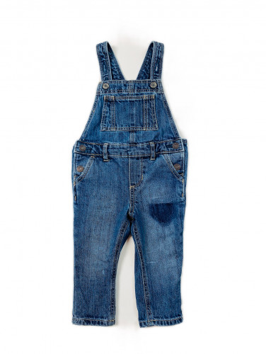 Gap Baby  12-18M Overalls and Rompers