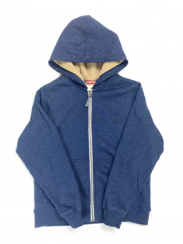 Hanna Andersson 10 Sweaters/Sweatshirts