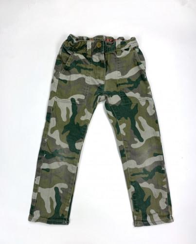 CrewCuts 5 Pants, Jeans and Leggings