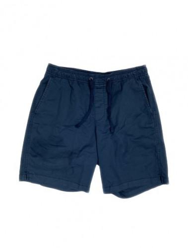 Gap Kids M Shorts