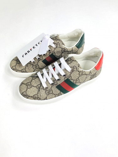 Gucci 12 Shoes