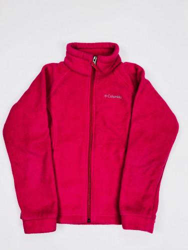 Columbia 7 Outerwear