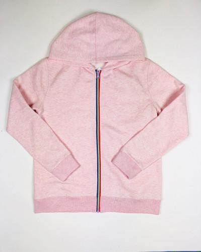 CrewCuts 16 Sweaters/Sweatshirts