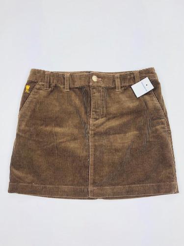 Ralph Lauren 14 Skirts