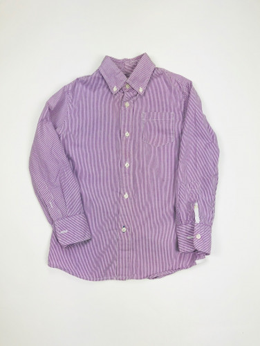 CrewCuts 6 Tops and Tees