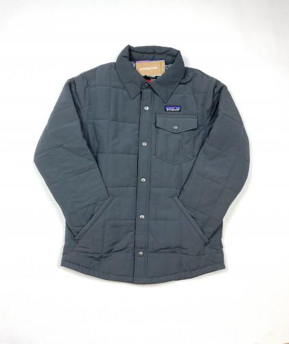 Patagonia 10 Outerwear