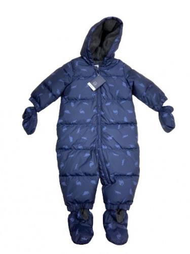 Gap Baby  12-18M Gear and Blankets