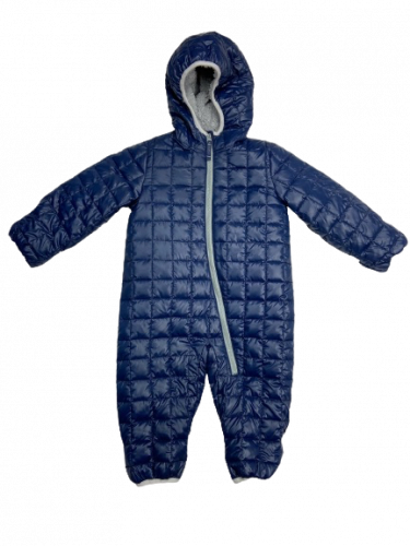 Other 6-12M Outerwear