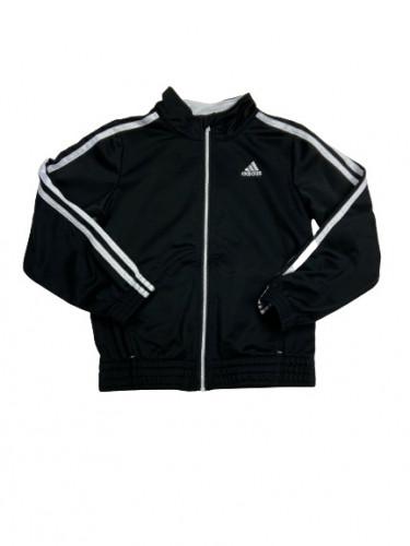 Adidas 7-8 Outerwear