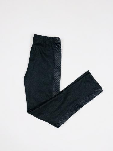 Appaman 6 Pants, Jeans and Leggings