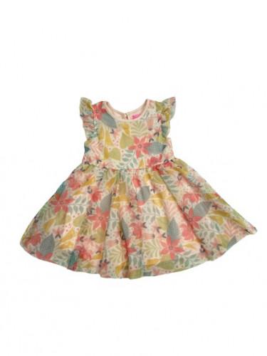 Isaac Mizrahi 12M Dresses