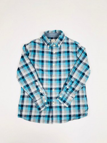 CrewCuts 5 Tops and Tees
