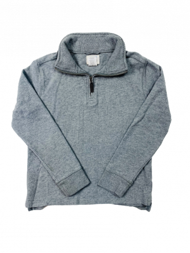 CrewCuts 10 Sweaters/Sweatshirts