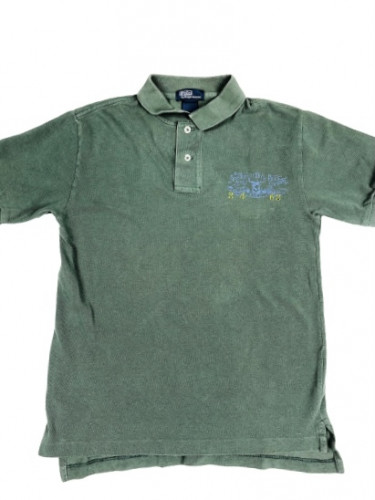 Polo Ralph Lauren 14 Tops and Tees
