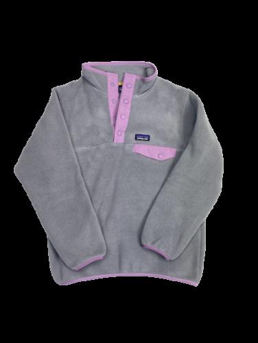 Patagonia S Sweaters/Sweatshirts