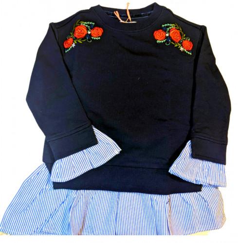 BCBG 3T Dresses