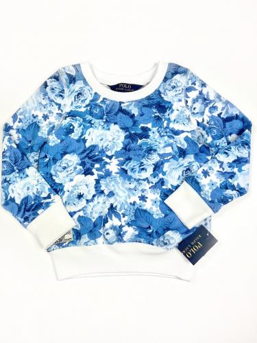Ralph Lauren 3T Sweaters/Sweatshirts