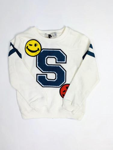 Stella McCartney Kids 4T Sweaters/Sweatshirts