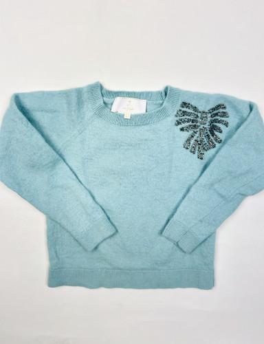 Jacadi 6 Sweaters/Sweatshirts