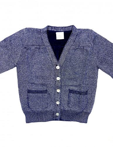 Egg 4T Sweaters/Sweatshirts