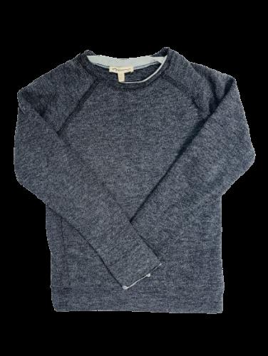 Appaman 12 Sweaters/Sweatshirts