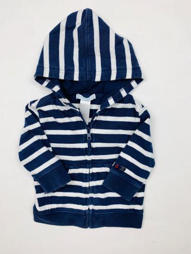Janie and Jack 6-12M Sweaters/Sweatshirts