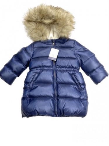 Gap Baby  18-24M Outerwear