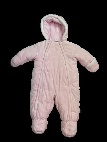 Absorba 6-12M Outerwear