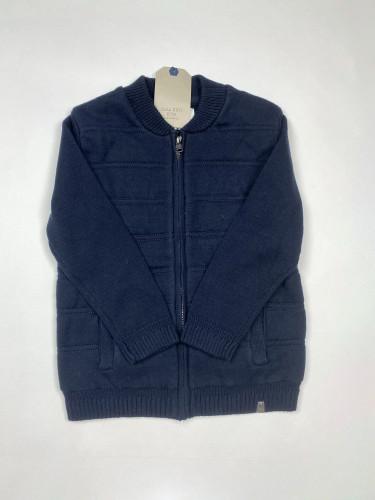 Zara 7 Outerwear