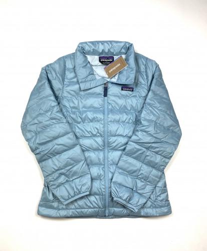 Patagonia 12 Outerwear