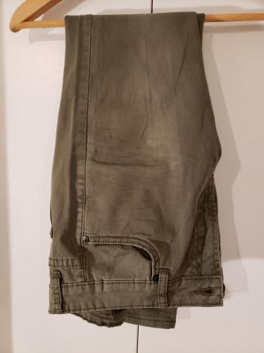 Multi Brand 12M Pants, Jeans and Leggings
