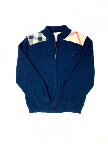 Burberry 3T Sweaters/Sweatshirts