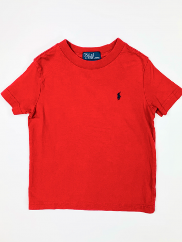 Polo Ralph Lauren 3T Tops and Tees