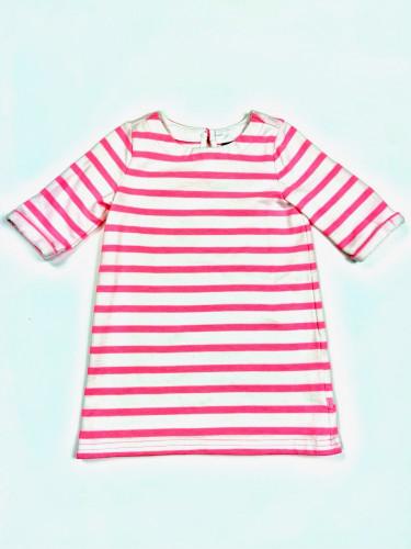 Gap Baby  18-24M Dresses
