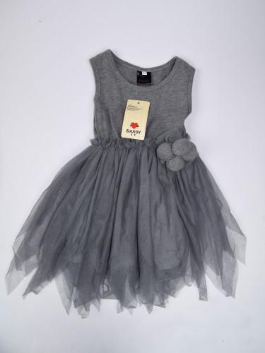 Sandy 9-12M Dresses