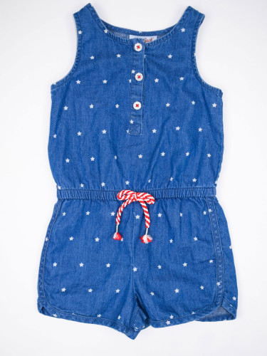 Cat and Jack 12-18M Overalls and Rompers