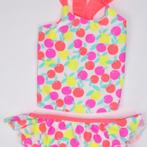 Osh Kosh B'gosh 12-18M Swimwear