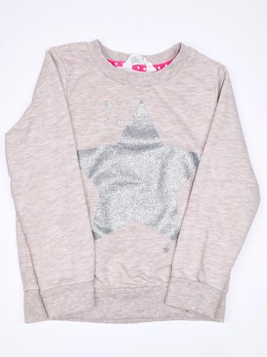 H&M 2T Sweaters/Sweatshirts
