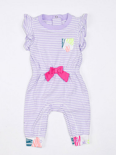 Cat and Jack 0-3M Overalls and Rompers