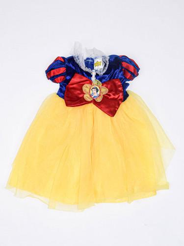 Disney 12-18M Costumes