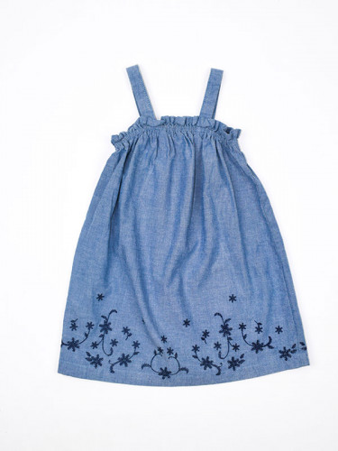 Other 12-18M Dresses