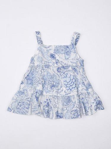Gap Baby  12-18M Dresses