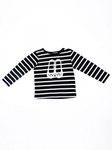 Carter's 24M Tops and Tees