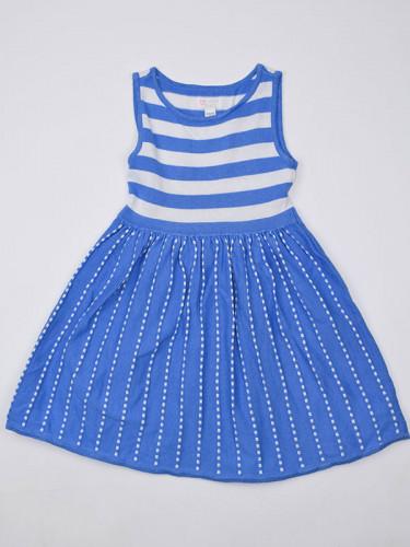 1989 Place 4T Dresses