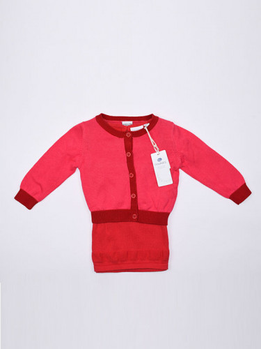 Noukie's 9-12M Sweaters/Sweatshirts