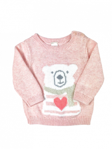 Osh Kosh B'gosh 12M Sweaters/Sweatshirts