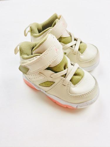 Nike 5 Shoes