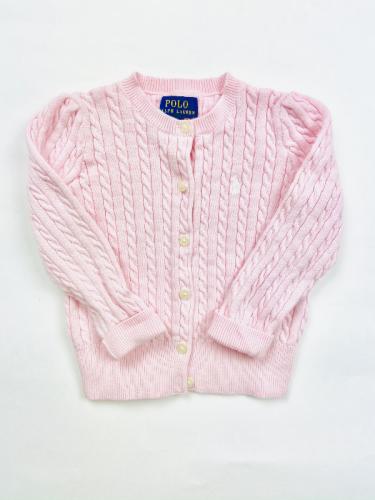 Polo Ralph Lauren 3T Sweaters/Sweatshirts