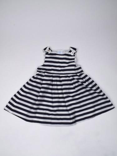 Jacadi 12-18M Dresses